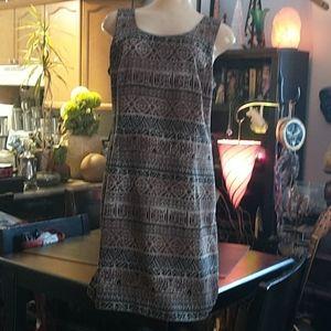 🇨🇦 Gorgeous summer dress